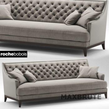 th vi n 3dmax maxbrute 3dskymodel architecture interior. Black Bedroom Furniture Sets. Home Design Ideas