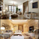 3darcshop, 3d66- Livingroom-Phòng khách 44,45- Dowload free