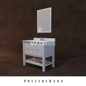 Bathroom furniture_Maxbrute078