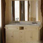 Bathroom furniture_Maxbrute086