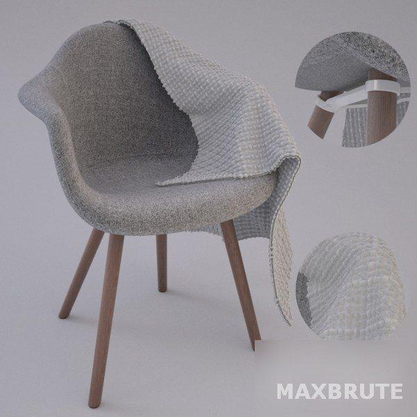 Chair-Ghế-Maxbrute-3dmodel 086