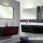 Bathroom furniture_Maxbrute088
