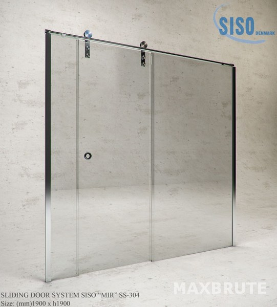 Bathtub & Shower cubicle_Maxbrute- Bồn tắm91