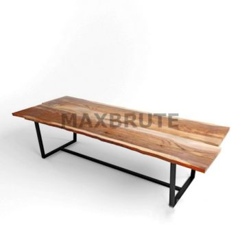 bàn 3dmax model table 97