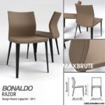 Chair-Ghế-Maxbrute203