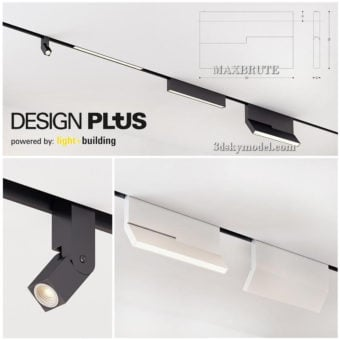 design plus light building   Ceiling