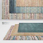 Carpet thảm 117