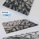 Carpet thảm 28