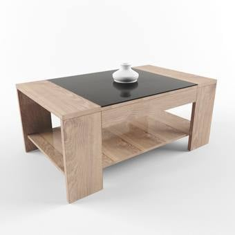 table  3dmodel 64