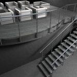 Stair 12