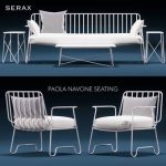 sofa set Table & chair 282