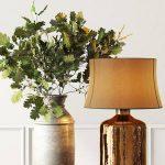Table lamp 3dmodel  đèn bàn 141