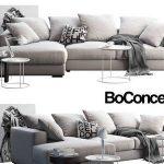 cenova sofa 3dmodel  620