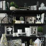 Decorative set  Bộ trang trí 513