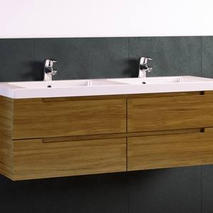 Bathroom furniture 3dskymodel -Download 3dmodel- Free 3d Models   95