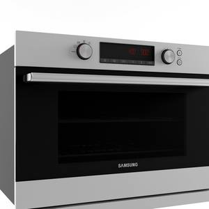 oven 3dskymodel -Download 3dmodel- Free 3d Models   143