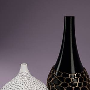 Vase 3dskymodel -Download 3dmodel- Free 3d Models   163