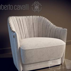 Armchair 3dskymodel -Download 3dmodel- Free 3d Models   5