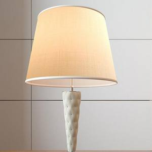 Table lamp 3dmodel 3dskymodel -Download 3dmodel- Free 3d Models   36