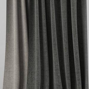Curtain 3dskymodel -Download 3dmodel- Free 3d Models   356