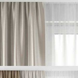 Curtain 3dskymodel -Download 3dmodel- Free 3d Models   359