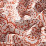 Fabric  56