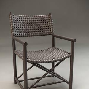 Garden chair 3dskymodel -Download 3dmodel- Free 3d Models   89