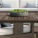 CORONADO COLLECTION sofa 3dmodel  88