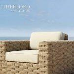 sofa 3dmodel  92