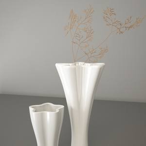 Vase 3dskymodel -Download 3dmodel- Free 3d Models   253