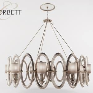 Ceiling light 3dskymodel -Download 3dmodel- Free 3d Models   91