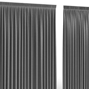 Curtain 3dskymodel -Download 3dmodel- Free 3d Models   378