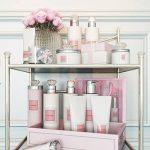 `Bathroom accessories   189