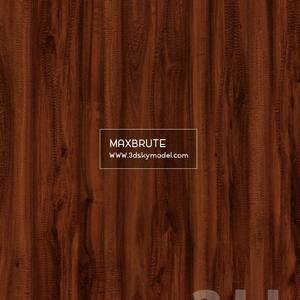 Wood 3dskymodel -Download Texture Map- Free Mapping  stt1}
