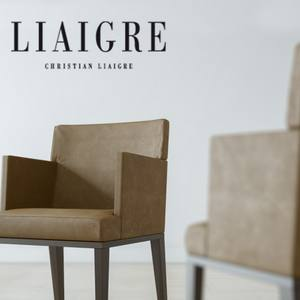 christian liaigre Chair 3dskymodel -Download 3dmodel- Free 3d Models   149