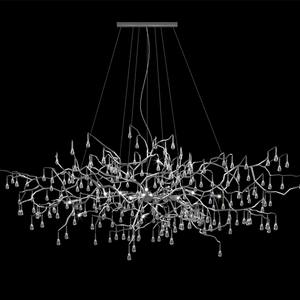 Ceiling light 3dskymodel -Download 3dmodel- Free 3d Models   7