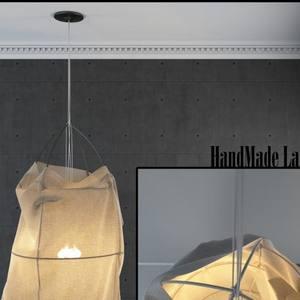 Ceiling light 3dskymodel -Download 3dmodel- Free 3d Models   8