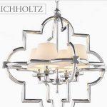eichholtz mandeville s Ceiling light  Đèn trần 120