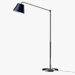Floor lamp   179