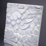 3D panel   89
