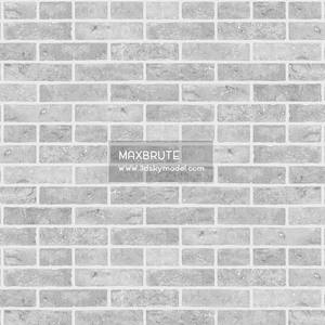 Brick 3dskymodel -Download Texture Map- Free Mapping  stt1}