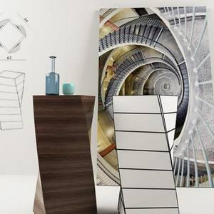 Decorative set 3dskymodel -Download 3dmodel- Free 3d Models   41