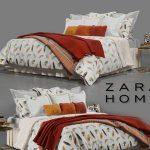 Zed Bed  giường 260