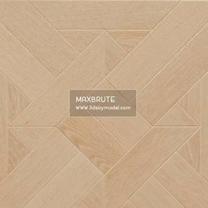 Floor coverings 3dskymodel -Download Texture Map- Free Mapping  stt1}