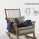 GRAY_09_GERVASONY Armchair   270
