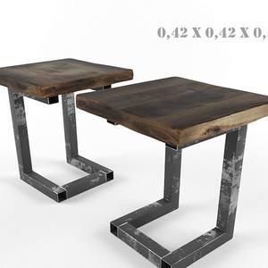 LOFT Chair 3dskymodel -Download 3dmodel- Free 3d Models   179