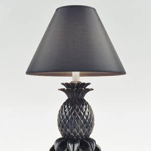 Table lamp 3dmodel 3dskymodel -Download 3dmodel- Free 3d Models   79