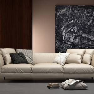 bretagne sofa 3dmodel  183