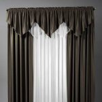 Curtain  rèm 412