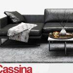 sofa 3dmodel  260
